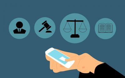 Bezpłatne porady prawne w Centrum