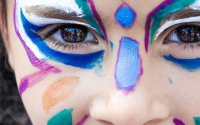 Dzień Dziecka w Brochowskim Centrum Aktywności Lokalnej